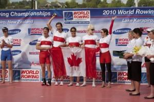 four_podium_2010
