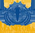 Manitoba Rowing Association Logo